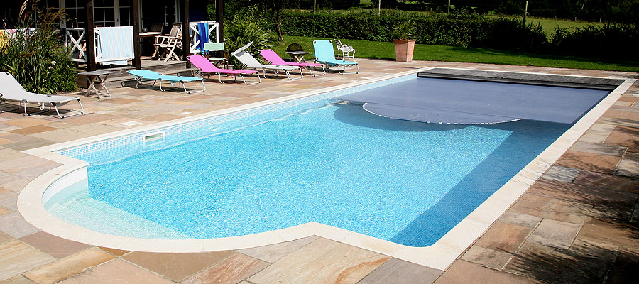 Swimming Pool Covers Oase Automatic Pool Safety Covers Oase Automatic Pool Solar Covers And