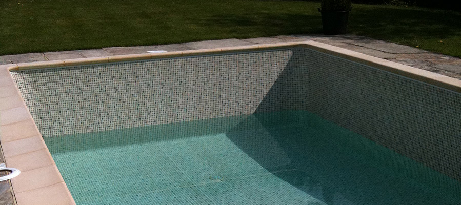 Swimming Pool Leak Detection And Pool Water Saving