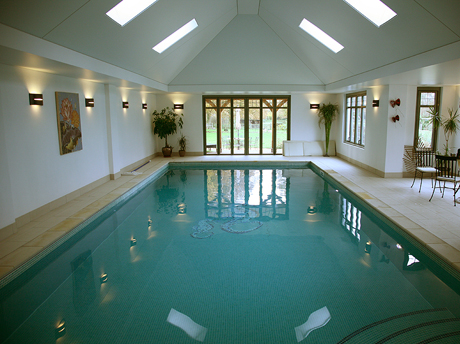 Bell Leisure Swimming Pools Sussex Swimming Pool Contractors